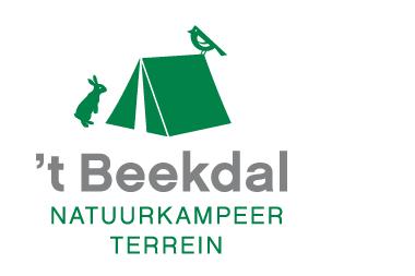 Beekdal