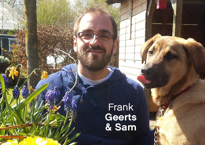 Frank:sam
